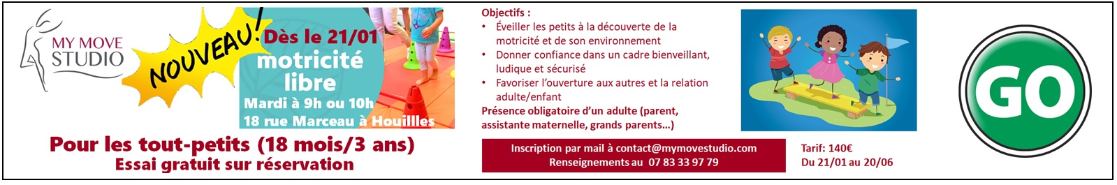 2020-cours_petits.jpg